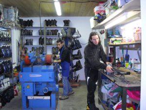 Foto-ski-service-1-300x225